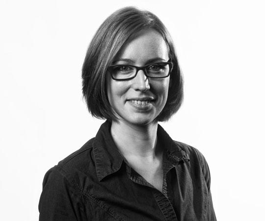 Charlotte Schelfhout
