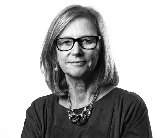 Marie-Paule Ryckoort
