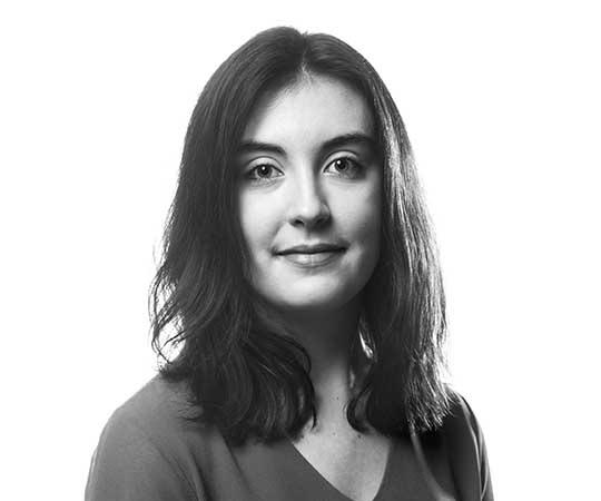 Laura Platteau